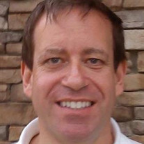 John T. Jubert