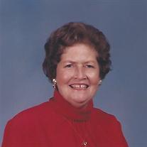 Audrey L. Fitzsimons-Edwards