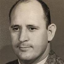 Cecil Elkins