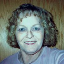 Dolores Ann  Aiken