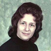 Lola J. Amburgey