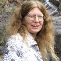 Linda  Ann Deivert