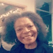 Mrs. Lois Tait Lavery