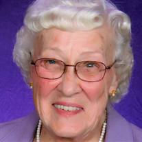 Ina  Mae  Harmon