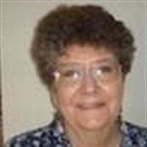 Evelyn M. Sitzes