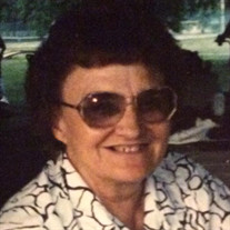 "Mary ""Louise"" DePasquale"