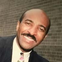 Al Harris