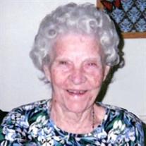 Emma Joyner Pierce