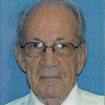 Richard J. Wendt