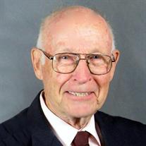 Andrew  Rankin Rushford  Sr.