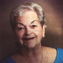 Sandra Littleton