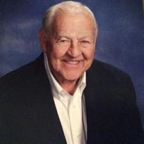 Robert Dale Christensen