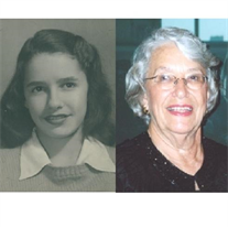 "Mildred ""Mimi"" Lee Kirchdorfer Johns"