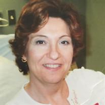 Patricia Lynn Scerbo