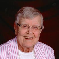 Elaine  C. Awe