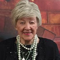 June Lauer