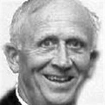 Joseph F. Adkins