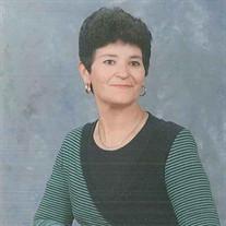 Mary E. Trujillo