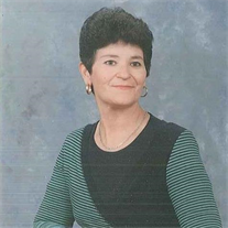 Mary E. Trujillo