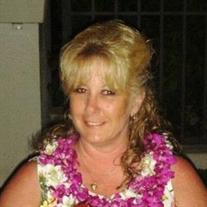 Debbie  Kay Fields