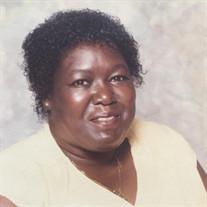 Marsha  Ware