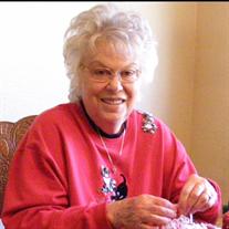 Denise Gail Quillin