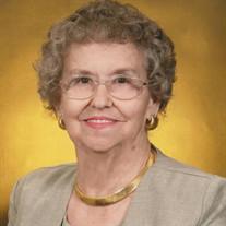 Pauline Estelle Schobert