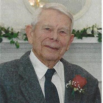 Ronald L. Darling