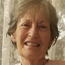 Judith A. DelMastro