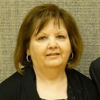 Bonnie Jo Rainbolt