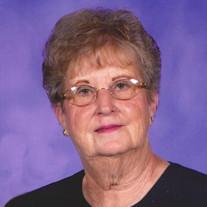 Vivian L. Puddicombe