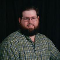 Mr. James Jason Seabolt