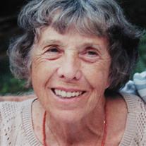 Doris  E.  Reich