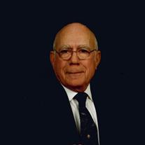 James Robert Hawkins