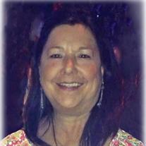 Annette Lyons