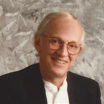 Paul W. Lark