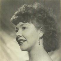 Winifred J. Klora