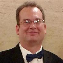 Matthew M. Hutmacher
