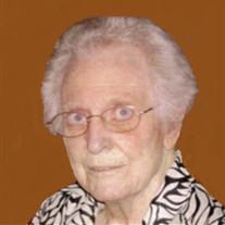 Margaret R. Kassel