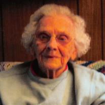 Phyllis  Tapley Harmon