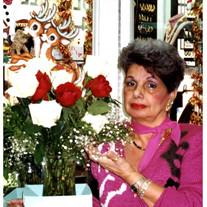 Nilda Sherman
