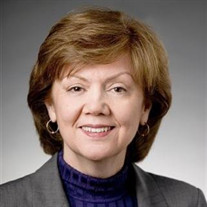 Mrs. Mary  Ann Willmoth