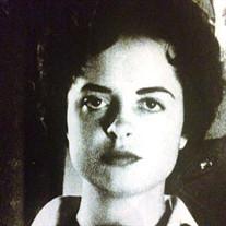 Joyce  L.  Looney