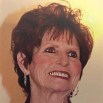 Janice Anne Bartsch