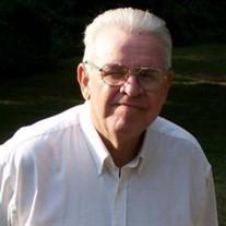 Richard Jackson Phillips