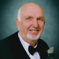 Larry  Lee  Flippin