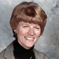 Rita H. Kohnke