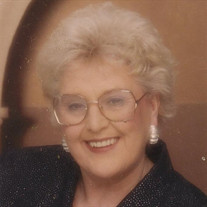 Rosemary L. Wilson