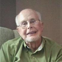 John M. Douglas