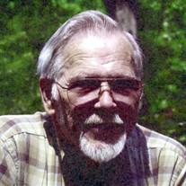 Lee Morgan Shahan
